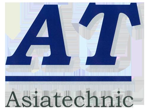 Asia Technic